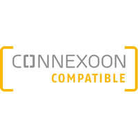 connexoon compatible 200